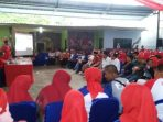 Acara Launching Program