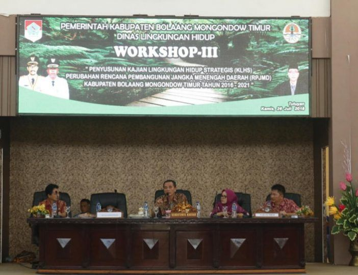 Workshop 3 Boltim