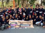World Cleanup Day 2018 di Bulukumba